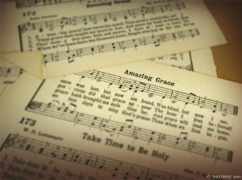 chant et musique pour méditer