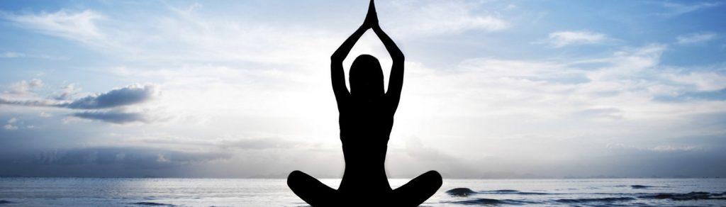 bienfaits méditation