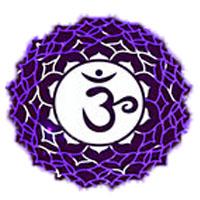 le Mantra OM en méditation