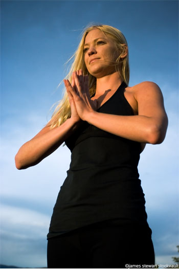 soigner le psoriasis traitement naturel méditation