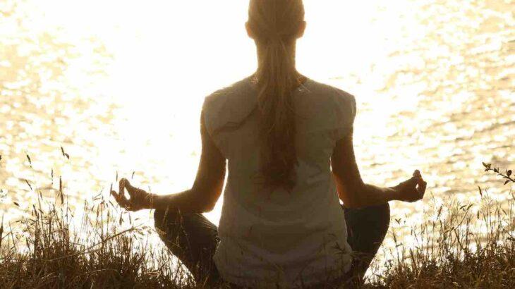 mincir meditation